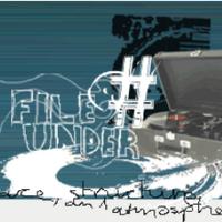 fileunder