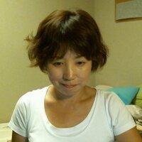 madamjunko | Social Profile