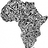 @CSISAfrica