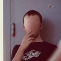 coroud | Social Profile