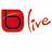 Boomerang Live
