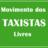 Mov. Taxistas Livres