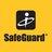 @SafeGuardSeat