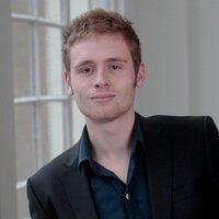 Elliot Poulter | Social Profile