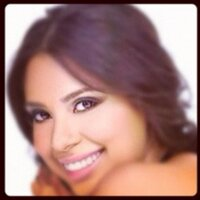 Yvonne Mendez | Social Profile