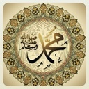 Abrar Mohammed (@00Abrar9) Twitter