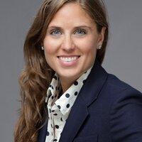 Amanda Hansen   Social Profile
