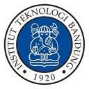 Teknik Kimia ITB