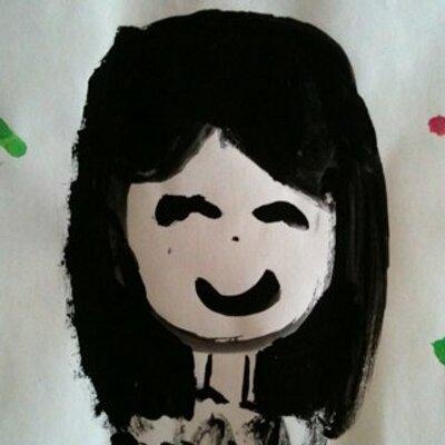 Yahoko Sasano | Social Profile