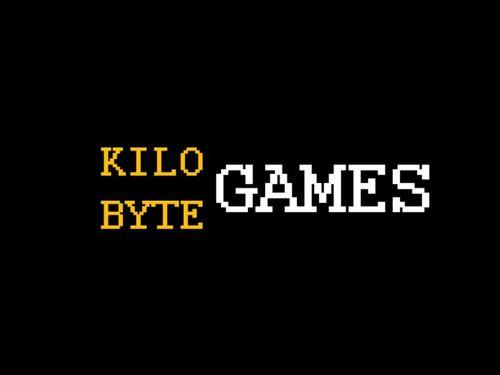 Kilobytegames