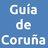 GuíadeCoruña.es
