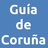@GuiadeCoruna