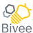 @biveeproject