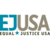 Equal Justice USA's Twitter Profile Picture