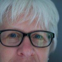 Jan Smiley | Social Profile