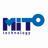 @MITOTechnology