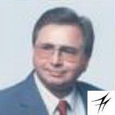 Gerald J. Furnkranz | Social Profile