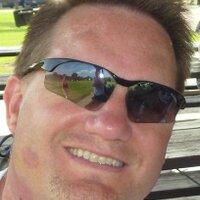 Jeff Dick | Social Profile