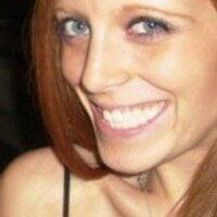 Amy Kehrig | Social Profile
