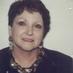 Marilyn Morris
