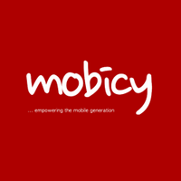 @Mobicy