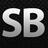 supremebytes.com Icon