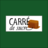 The profile image of CarreDeSucre