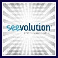 SeeVolution   Social Profile