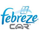 Photo of FebrezeMx's Twitter profile avatar