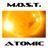 MOST Atomic