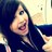katie_laughs