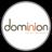 @DominionPropMgt