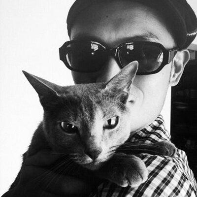 Takagi Jiro | Social Profile