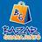 @Bazar_Guanajuat
