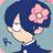 The profile image of R_Ichiro_Tanaka