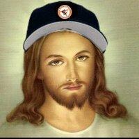 Orioles Jesus   Social Profile
