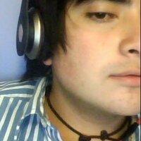 beto4812 | Social Profile