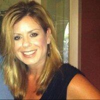 Jennifer Leslie | Social Profile
