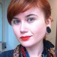 Stephanie Aviles   Social Profile