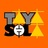 @TayaSola