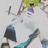 Nanguk | Social Profile