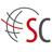 swisscenter.com Icon