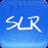 leios_slrclub