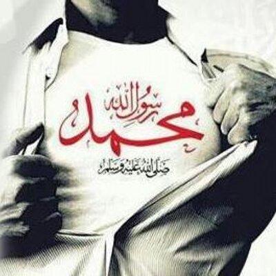 عماد فراج | Social Profile