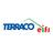 @Terraco_EIFS