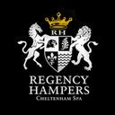 Regency Hampers (@RegencyHampers) Twitter