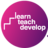 Learn Teach Develop