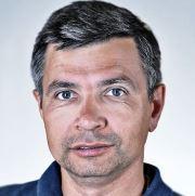 Yury Mihalich Social Profile