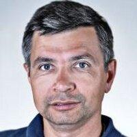 @YuryMihalich