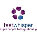 Fast Whisper (@FastWhisper) Twitter